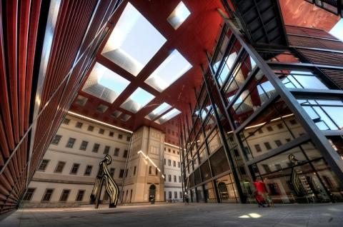 Museo-Nacional-Centro-de-Arte-Reina-Sofía